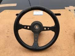 Руль. Toyota Vortex