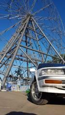 Toyota Corona. автомат, передний, 1.8 (80 л.с.), бензин, 120 000 тыс. км