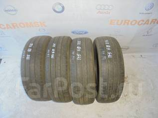 Goodyear GT-Eco Stage. Летние, 2012 год, 10%, 4 шт