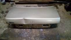 Крышка багажника. Toyota Camry, SV32, SV33, CV30, SV35, SV30