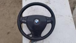 Подушка безопасности. BMW 7-Series, F01, F02