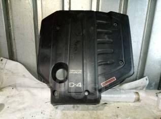 Крышка двигателя. Toyota Brevis, JCG11 Toyota Crown Majesta, JZS175, JKS175, JZS177 Toyota Crown, JZS177, JZS175, JKS175 Toyota Progres, JCG11 Двигате...