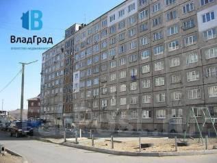 Гостинка, проспект Красного Знамени 133/4. Третья рабочая, агентство, 33 кв.м. Дом снаружи