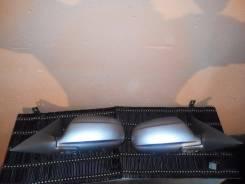 Зеркало заднего вида боковое. Honda Prelude, BB8, BB5, BB6, BB7