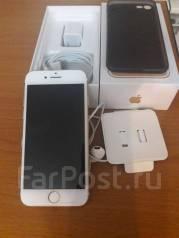 Apple iPhone 7 128Gb. Б/у. Под заказ