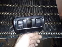 Блок управления люком. Honda Prelude, BB8, BB5, BB6, BB7