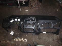 Панель приборов. Hyundai ix35, LM Двигатели: D4HA, G4KD, G4NA. Под заказ