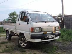 Toyota Town Ace. Продам грузовик, 2 000 куб. см., 1 000 кг.