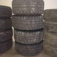 Westlake Tyres Sport RS. Летние, 2015 год, износ: 5%, 4 шт