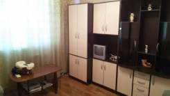 2-комнатная, Перекопская. Крым, агентство, 37 кв.м.