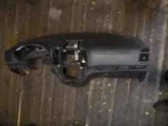 Панель приборов. Hyundai Santa Fe, CM Двигатели: D4EA, D4EB, D4EBV, G6BA, G6DB, G6EA. Под заказ