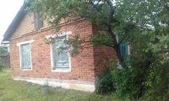 Продам часть жилого дома на 2 хозяина. Ул. Мелиораторов, р-н Хорольский, площадь дома 51 кв.м., электричество 15 кВт, отопление централизованное, от...