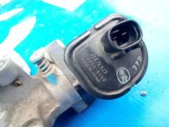 Регулятор впрыска топлива. Toyota Mark X Двигатели: 3GRFSE, 4GRFSE