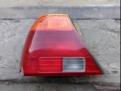Стоп-сигнал. Honda Rafaga, E-CE5, E-CE4 Honda Ascot