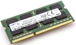 SO-DIMM DDR.