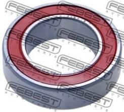 Подшипник привода опорный HONDA 91057-SR3-008 FEBEST