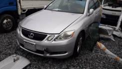 Бампер. Lexus: IS350, IS250, GS300, GS300 / 430, LS430, GS430, GS300 / 400 / 430, RC350, IS250C, GS460, GS350, IS300h, LS460 / 460L, GS30 / 35 / 43...