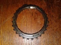 Кольцо синхронизатора. Honda Accord Двигатель HONDAEF