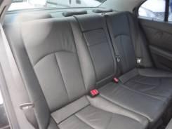 Спинка сиденья. Mercedes-Benz E-Class, W211
