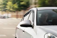 Ветровик. Nissan Bluebird Sylphy, NG11, G11, KG11 Nissan Almera, G11 Двигатели: MR20DE, HR15DE, K4M. Под заказ
