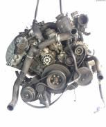 Двигатель в сборе. Nissan: Ambulance, Cedric, Maxima, Almera, Juke Mitsubishi: GTO, Lancer, ASX, B, eK-Wagon, Galant, Eterna, Montero, Aspire, FS, Car...