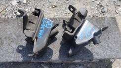 Подушка двигателя. Isuzu Bighorn, UBS25GW, UBS25DW Двигатель 6VD1