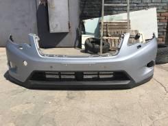 Бампер. Subaru XV, GP7, GPE