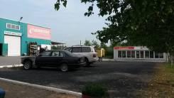 Продается здание-автосервис в Большом камне. от застройщика