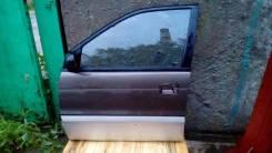 Дверь боковая. Mitsubishi Space Wagon Mitsubishi Chariot