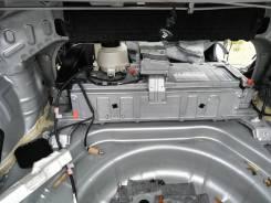 Высоковольтная батарея. Toyota Camry, AVV50 Toyota Sai Lexus HS250h, ANF10 Двигатель 2ARFXE
