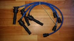 Высоковольтные провода. Toyota Celica, ST205 Toyota MR2, SW20L, SW20, ST205 Двигатель 3SGTE