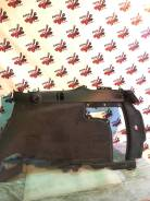 Обшивка багажника. Porsche Cayenne, 9PA