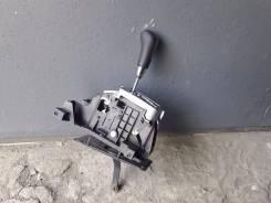 Ручка переключения автомата. Suzuki Jimny Sierra, JB43W Двигатель M13A