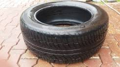 Michelin 4x4 Diamaris. Летние, 2012 год, износ: 20%, 4 шт