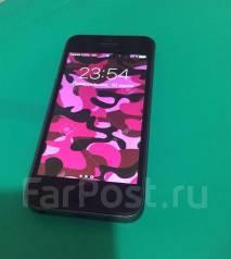 Apple iPhone 5 64Gb. Б/у
