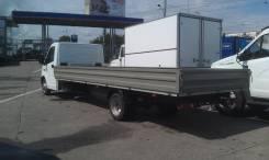 ГАЗ Газель Next A21R22. Газель некст 6 метров бортбез пробега тент в комплекте, 2 900 куб. см., 2 000 кг.