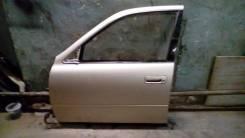 Дверь боковая. Toyota Camry, CV30, SV33, SV32, SV35, SV30