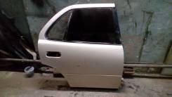 Дверь боковая. Toyota Camry, SV32, SV33, CV30, SV35, SV30