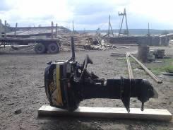 Tohatsu. 35,00л.с., 2х тактный, бензин, нога L (508 мм)