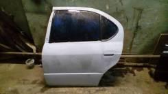 Дверь боковая. Toyota Camry, SV40, SV41, SV42, SV43, CV40