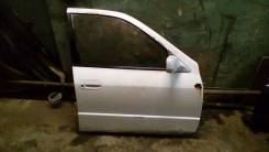 Дверь боковая. Toyota Camry, SV40, CV40, SV43, SV41, SV42