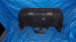 Защита двигателя. Subaru Legacy Lancaster, BHE