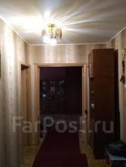 2-комнатная, улица Спортивная 26. Южный, частное лицо, 56 кв.м. Прихожая