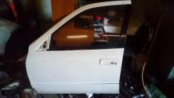 Дверь боковая. Toyota Camry, SV40, CV40, SV43, SV42, SV41