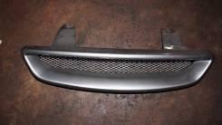 Решетка радиатора. Honda Accord, CF4, CH9, CF3, CL1
