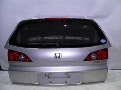 Крышка багажника. Honda Accord, CL9, CL8 Acura TSX