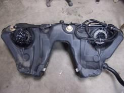 Бак топливный. BMW 5-Series, E60