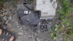 Корпус отопителя. Nissan Bluebird, U11 Двигатель CA18S