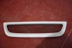 Решетка радиатора. Toyota Mark II, GX115, JZX115, GX110, JZX110