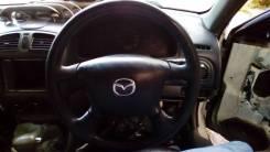 Руль. Mazda Familia, BJ3P